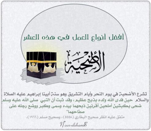 فضائل عشر ذي الحجة وما يشرع فيها .. ay-7aj7.jpg