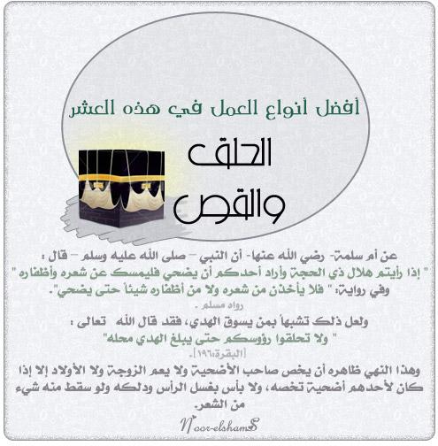 فضائل عشر ذي الحجة وما يشرع فيها .. ay-7aj8.jpg
