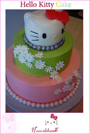 الأطفال hellokitty-cake01.jpg