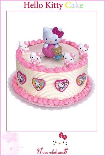 الأطفال hellokitty-cake014.jpg