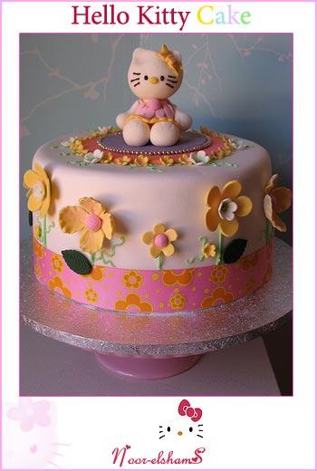 الأطفال hellokitty-cake02.jpg