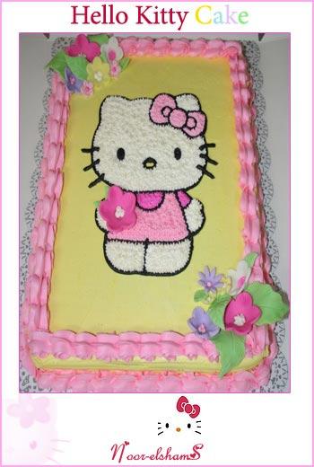 الأطفال hellokitty-cake05.jpg