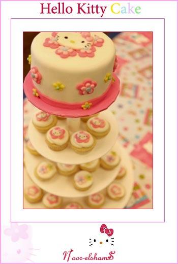 الأطفال hellokitty-cake07.jpg