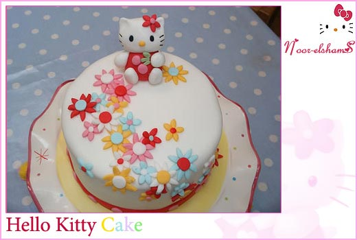 Hello Kitty hellokitty-cake1.jpg