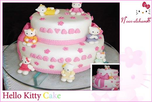 الأطفال hellokitty-cake10.jpg
