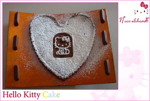 Hello Kitty hellokitty-cake11.jp