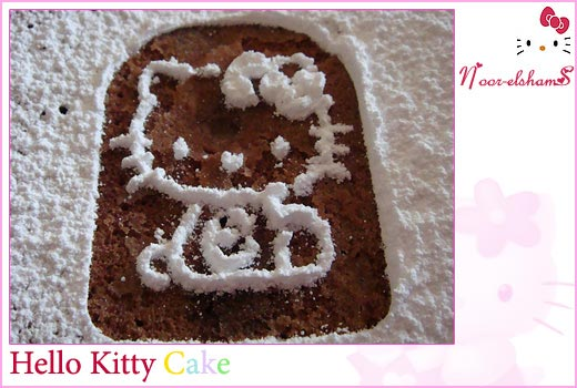Hello Kitty hellokitty-cake12.jp
