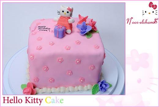 الأطفال hellokitty-cake13.jpg