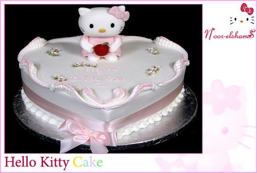 الأطفال hellokitty-cake15.jpg