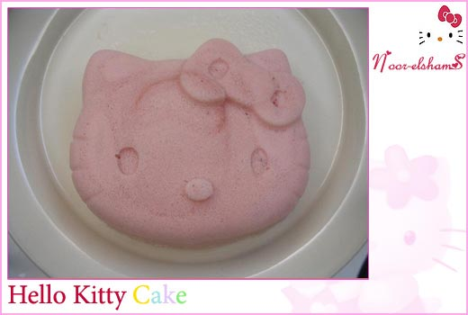 Hello Kitty hellokitty-cake16.jp