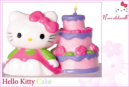 Hello Kitty hellokitty-cake17.jp