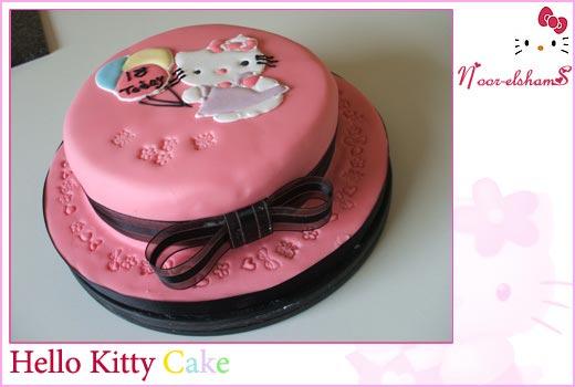 الأطفال hellokitty-cake18.jpg