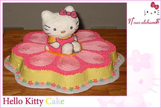 الأطفال hellokitty-cake20.jpg
