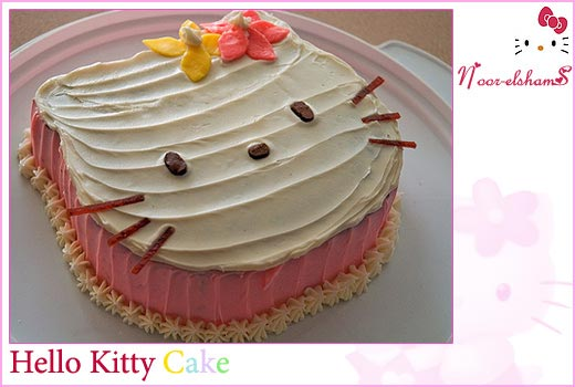 Hello Kitty hellokitty-cake21.jp