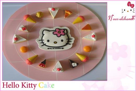 الأطفال hellokitty-cake23.jpg