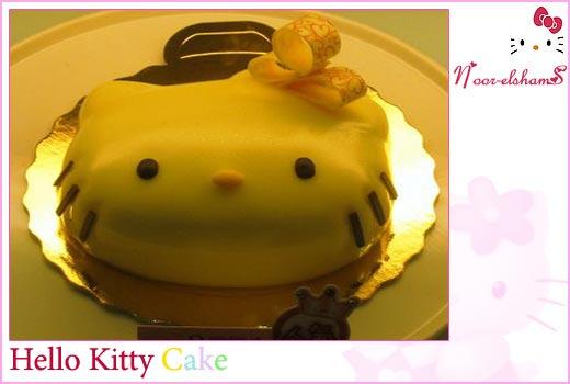 الأطفال hellokitty-cake25.jpg