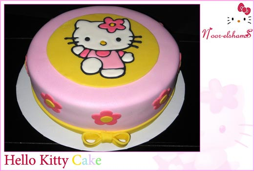 Hello Kitty hellokitty-cake27.jp
