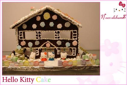 الأطفال hellokitty-cake28.jpg