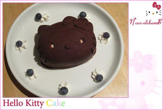الأطفال hellokitty-cake30.jpg