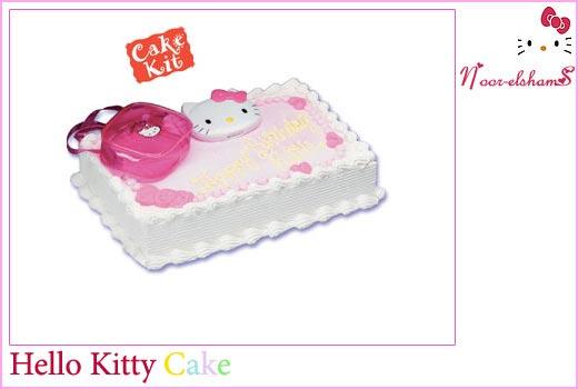 الأطفال hellokitty-cake33.jpg