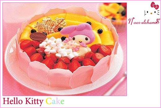 الأطفال hellokitty-cake34.jpg
