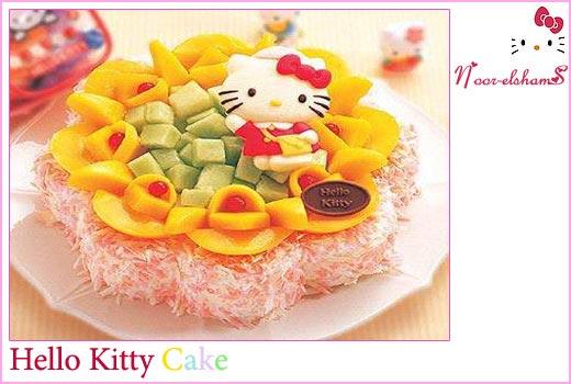 الأطفال hellokitty-cake35.jpg