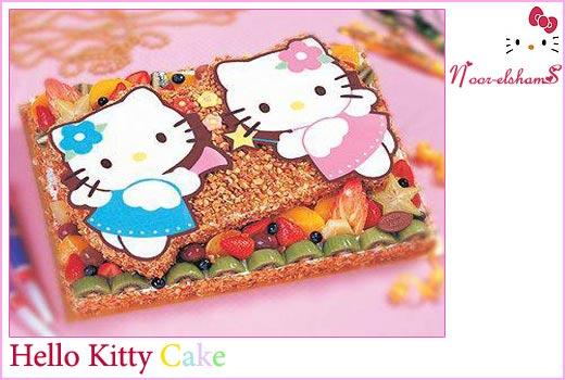 الأطفال hellokitty-cake36.jpg