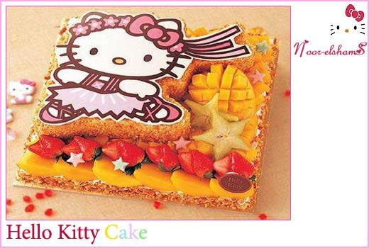 الأطفال hellokitty-cake37.jpg