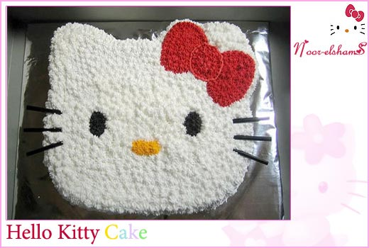 Hello Kitty hellokitty-cake7.jpg