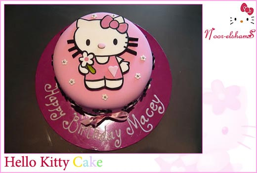 Hello Kitty hellokitty-cake8.jpg